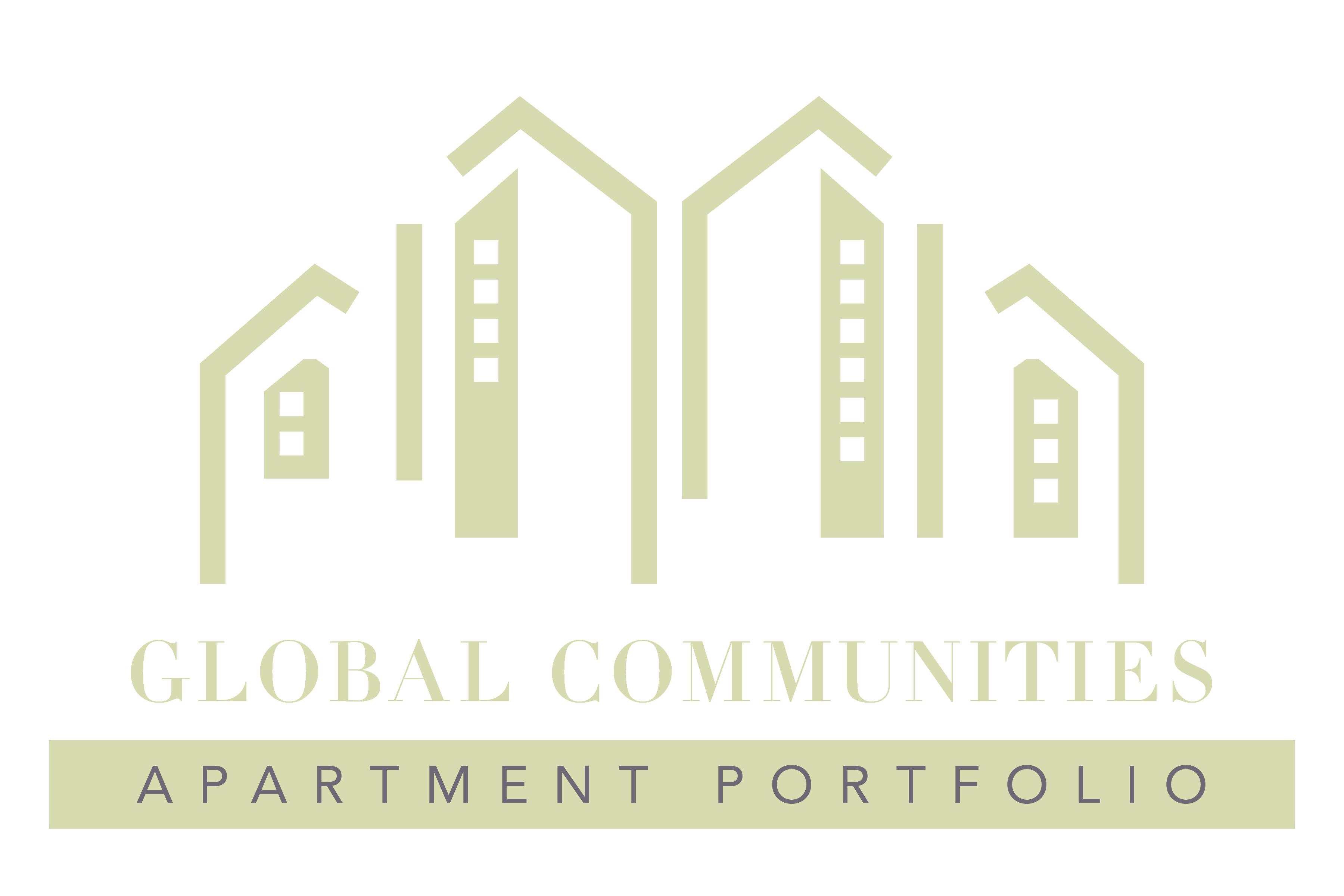 Global Communities Apartment Portfolio